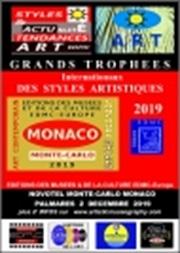 Vign_Affiche_des_Grands_Trophees_Internationaux_des_Styles_Monaco_2019