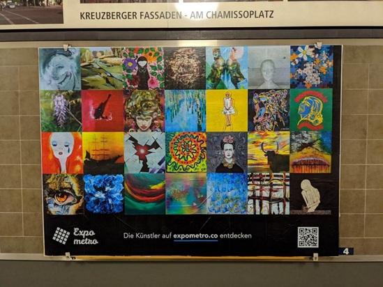 Vign_Expo_Metro_Berlin
