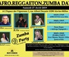 Vign_FLYER_2J_ZUMBA_PARTY_27_AVRIL_2019