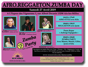 Vign_FLYER_2R_ZUMBA_PARTY_27_AVRIL_2019
