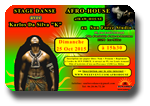 Vign_FLYER_STAGE_AFROHOUSE_KARLOS