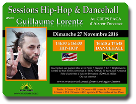 Vign_FLYER_STAGE_G_LORENTZ_27_NOV_2016