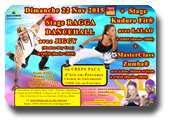 Vign_FLYER_STAGE_JIGGY_LALAO