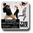 Vign_FLYER_STAGE_PILOXING_The_MIX
