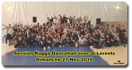 Vign_PHOTO_SESSION_RAGGA_G_LORENTZ_27_NOV_206