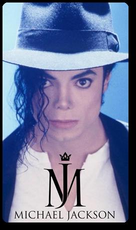 Vign_Quidd-MJ