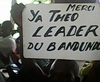Vign_SE_Le_Ministre-LEADER