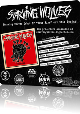 Vign_Starving_Wolve_True_Fire_Flyer