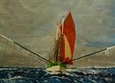 Vign_Thonier_dundee_a_la_peche_au_germon_en_pleine_mer
