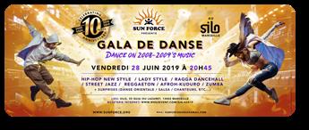 Vign_bannière-silo-sunforce-v4