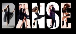 Vign_danse