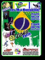Vign_flyer_7M_a_Montpellier
