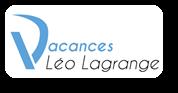 Vign_leo_logo