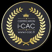 Vign_logo_certification