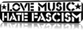 Vign_love-music_hate-fascism