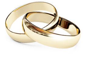 """Résultat de recherche d'images pour """"info mariage"""""""